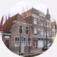(c) Gergemdelft.nl